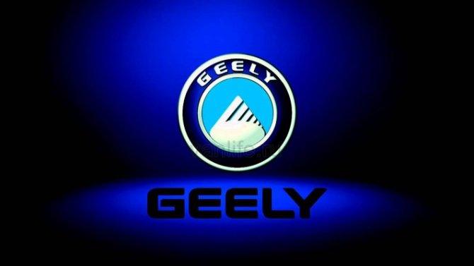 Фирма Geely может поглотить Lifan