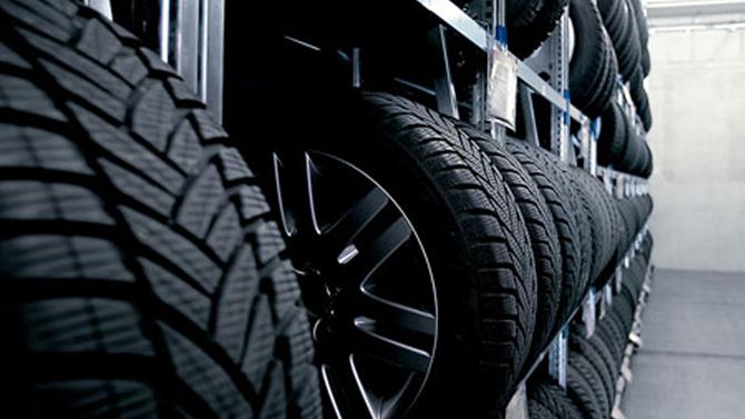 Что нужно знать, чтобы самостоятельно выбрать шины для своего автомобиля