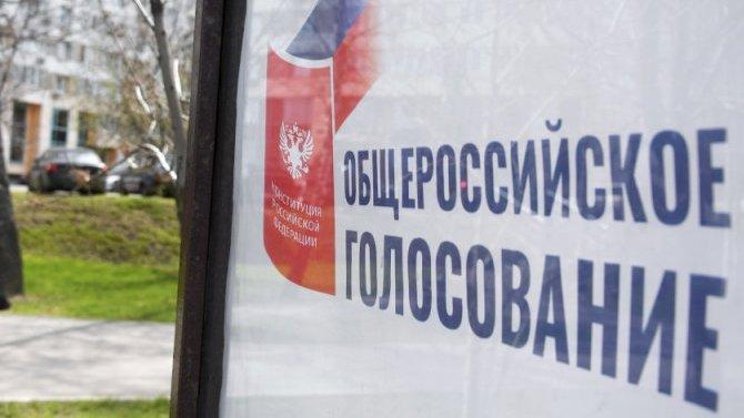1 июля все парковки в Москве станут бесплатными