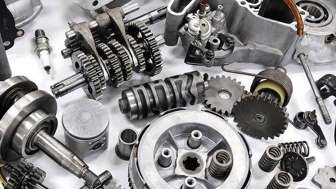 Покупка качественных комплектующих как способ избежать частых ремонтов