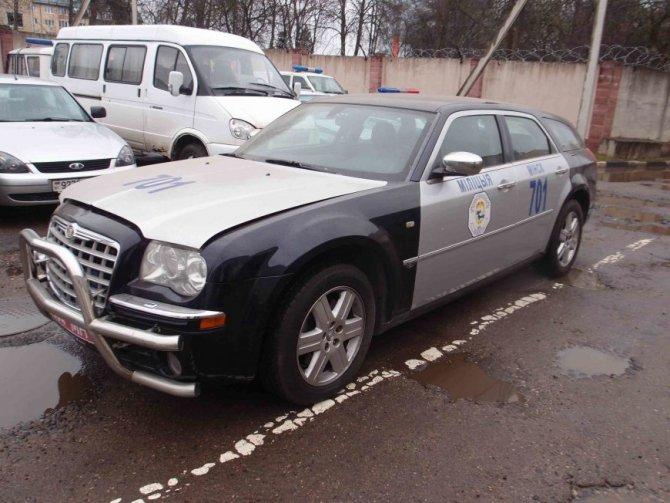 белоруссия 2