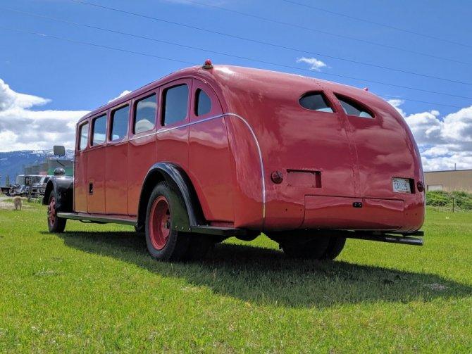 автобус 4
