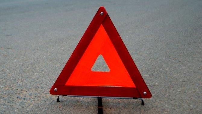 В Сызранском районе после ДТП с квадроциклом умерла женщина