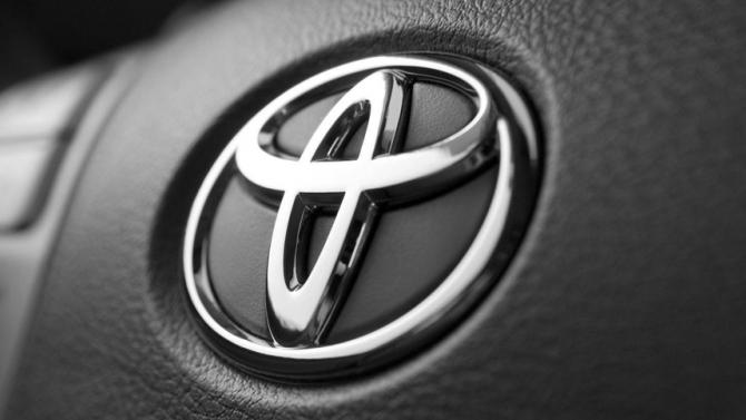 Топ-5 самых дорогих автомобильных брендов состоит только из