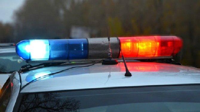 В ДТП в Кировском районе Ленобласти погиб человек