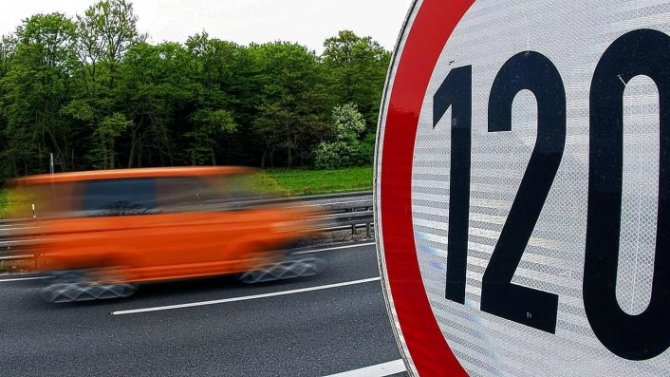 Предложено ввести новые штрафы для российских водителей