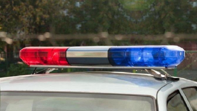 В Сочи УАЗ без водителя упал с обрыва – погибла девушка