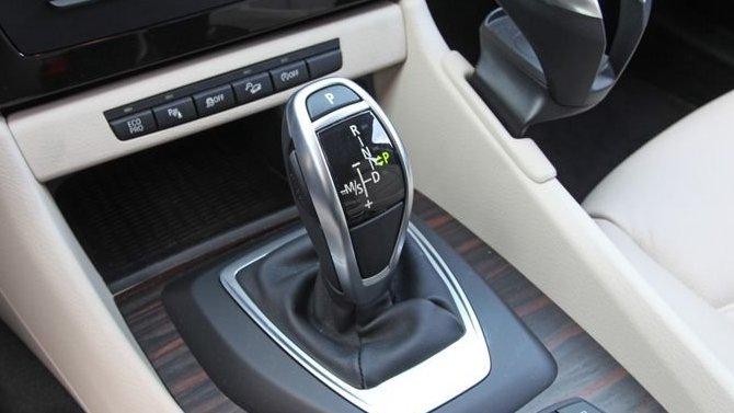 Эксперт составил рейтинг типов КПП, поставив на первое место самую дорогую коробку передач
