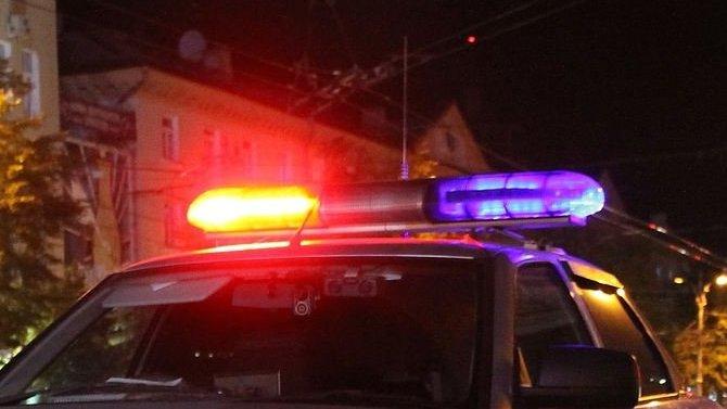 21-летняя девушка погибла в ДТП в Пензенской области