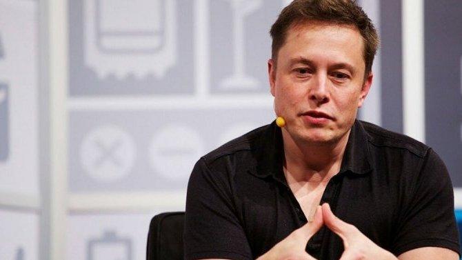 Илон Маск пообещал, что Tesla будет первой, кто презентует технологию пятого уровня для беспилотных автомобилей