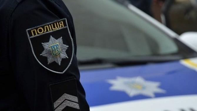 Под Николаевом водитель грузовика сбил прокурора инеостановился— был пойман уже вОдессе