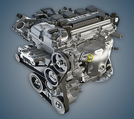 мотор 5