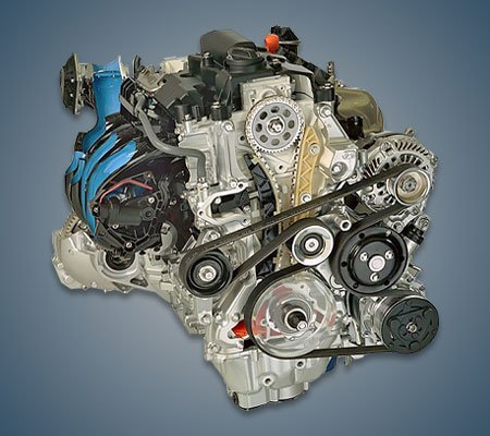 мотор 7