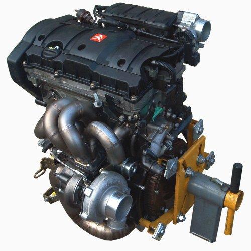 мотор 9