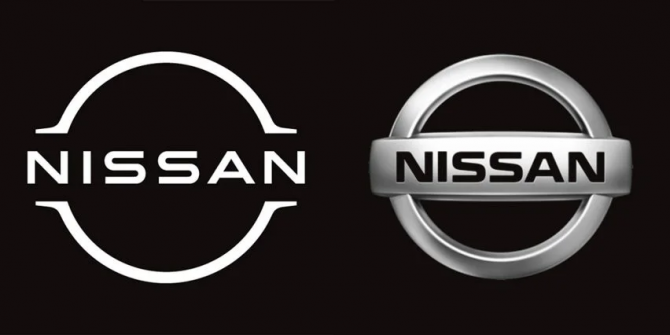 5 Nissan
