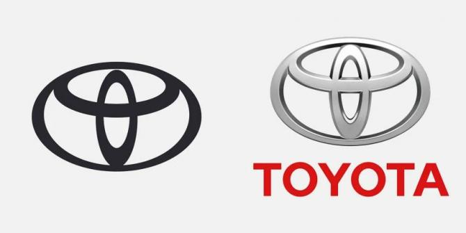 7 Toyota