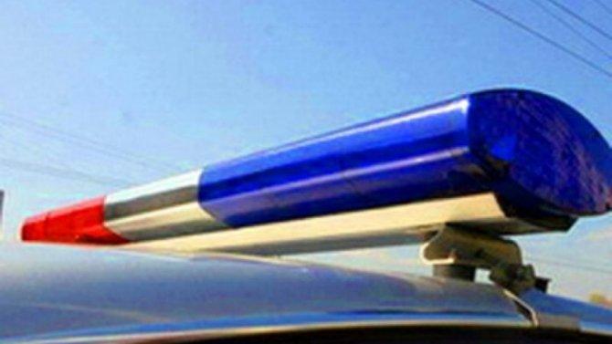 24-летний водитель погиб в ДТП с КамАЗом в Волгограде