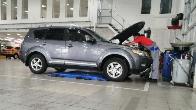 Новые правила отзыва машин: что понадобится отавтомобилистов?