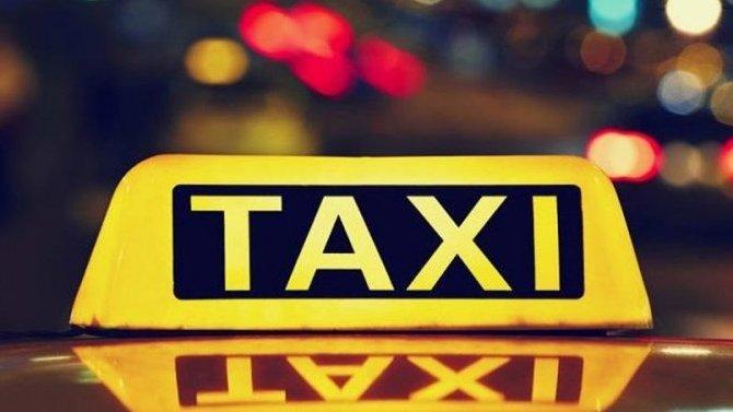 Дептранс Москвы выяснил, как икакие агрегаторы такси обманывают пассажиров— данные отправлены впрокуратуру
