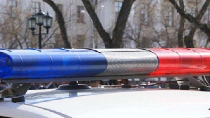 Два молодых человека погибли в ДТП в Смоленской области
