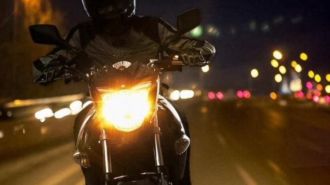 ВРоссии предлагают увеличить штрафы для шумных мотоциклистов, хотя это врядли поможет
