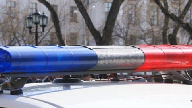 9-летний ребенок пострадал в ДТП в Волгограде