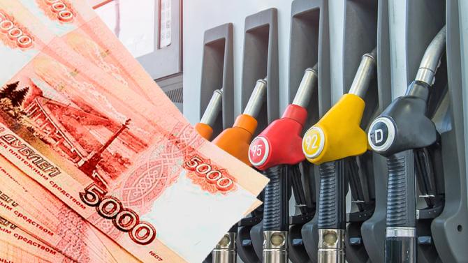 Должны платить: вМинфине считают, что транспортный налог вРоссии отменять нельзя