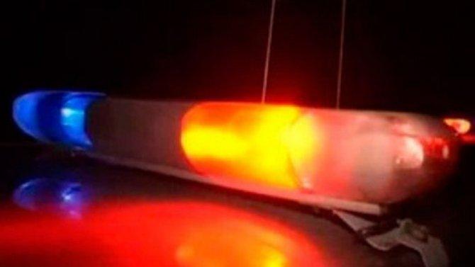 В ДТП с квадроциклом в Выборгском районе погиб человек