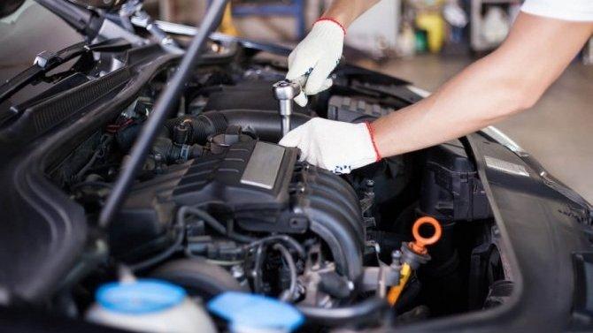 Минпромторг хочет переиграть поправки втехрегламент Таможенного союза, чтобы автовладельцы могли использовать б/у запчасти