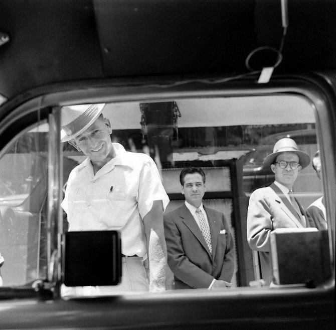 Реклама автомобильных кондиционеров - Chrysler 4