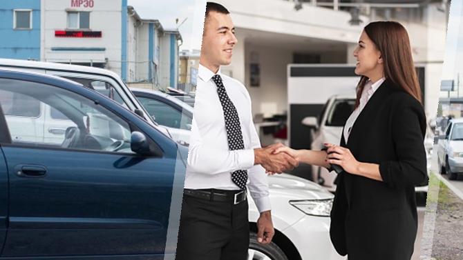 Стоит ли доверять специалистам по автоподбору и как их выбирать