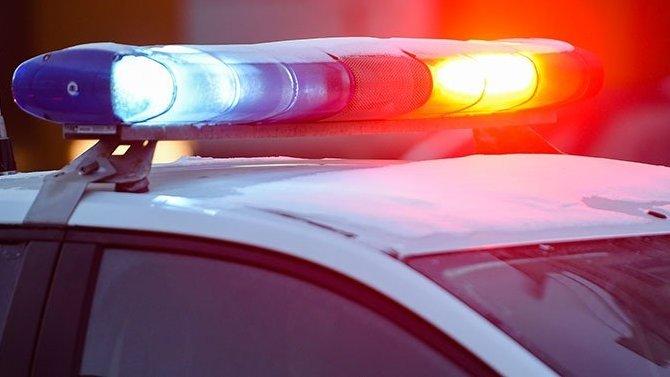 В Ленобласти 8-летний ребенок на квадроцикле попал в ДТП