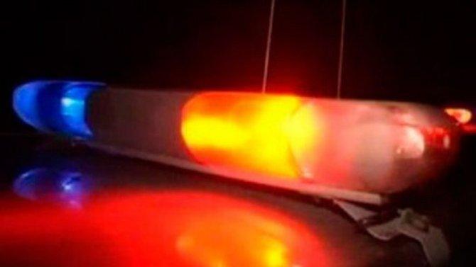 В ДТП в Казани погиб пешеход – ему оторвало ногу