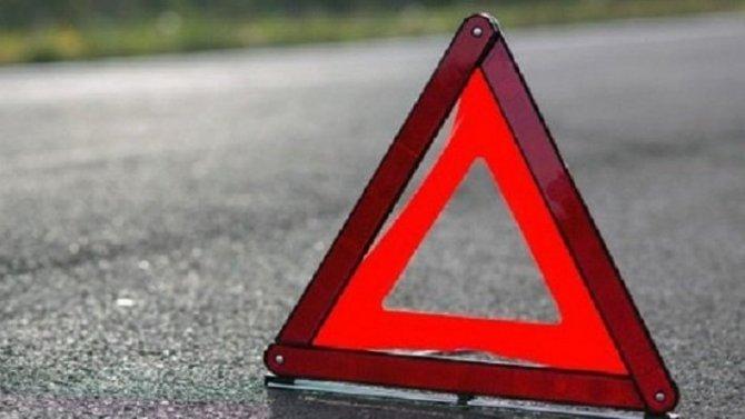Два человека погибли в ДТП на Сахалине