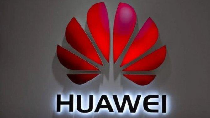Huawei собирается заняться автомобильной электроникой
