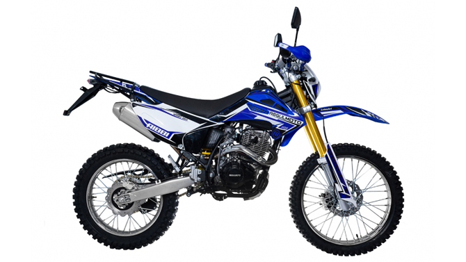 Ответственное владение и использование мотоциклов. Основные принципы и возможности для их реализации