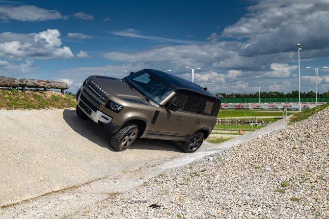 19 10 2020 Премьерный тест-драйв нового Land Rover Defender от «АВИЛОН»_1.jpg