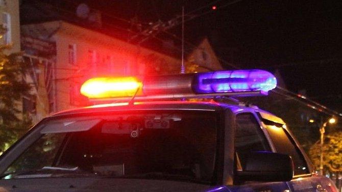 Два человека из «Лады» погибли в ДТП в Ленобласти