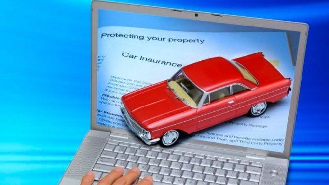 УАЗ усовершенствовал онлайн-продажи своих машин