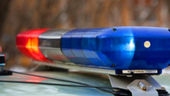 Двое взрослых и двое детей погибли в ДТП с автобусом в Новосибирской области