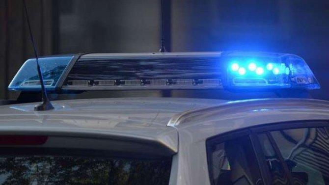 В Самаре пьяный водитель насмерть сбил пешехода