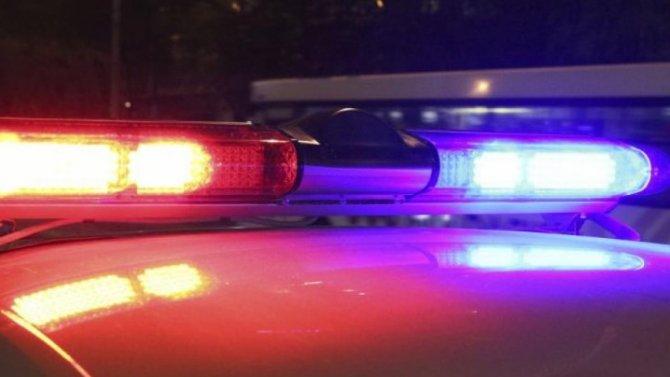 Водитель мотоблока погиб в ДТП в Смоленской области
