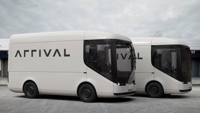 ВМоскве могут появиться электробусы, сделанные компанией бывшего заместителя главы Минсвязи