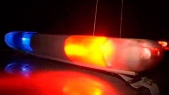 17-летний подросток пострадал в ДТП в Новоорском районе Оренбургской области