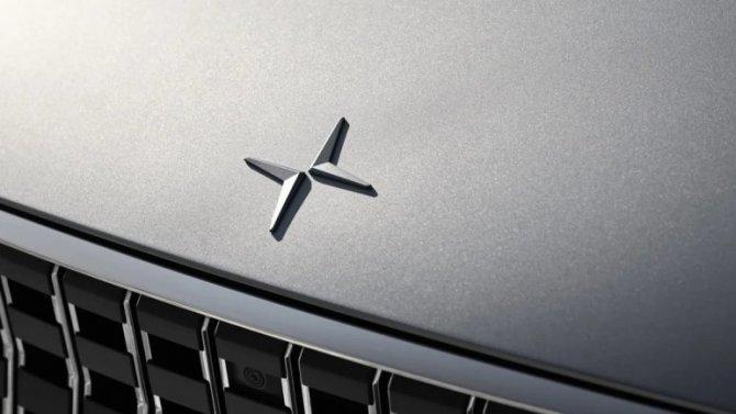 Уфирмы Polestar очередная неприятность - Citroen решил, что украден логотип марки DS