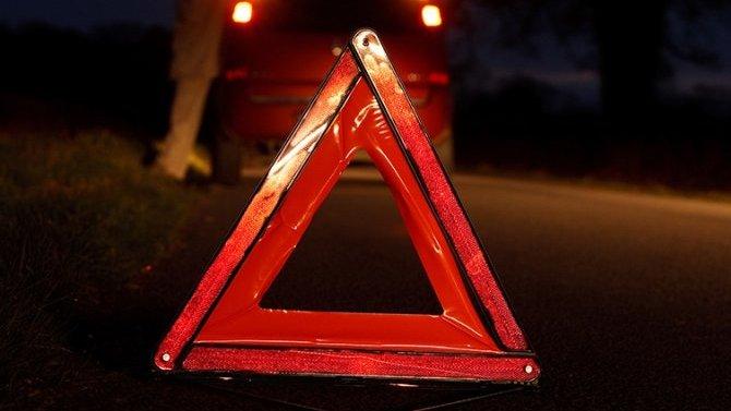 В ночном ДТП в Калуге пострадали люди