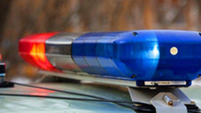 В Пензе автомобиль насмерть сбил пешехода
