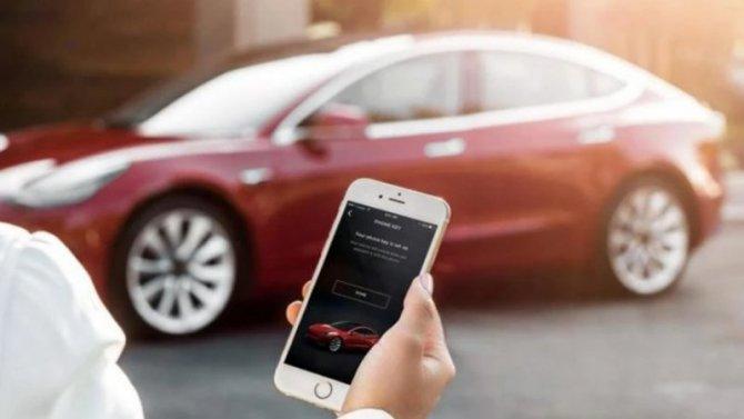 Взломать за90 секунд: Tesla Model X— лакомая мишень для угонщиков