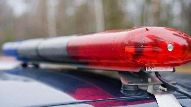 В ДТП на «Скандинавии» погибли два человека