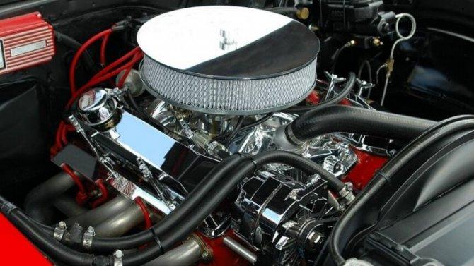 10 признаков скорой поломки двигателя автомобиля
